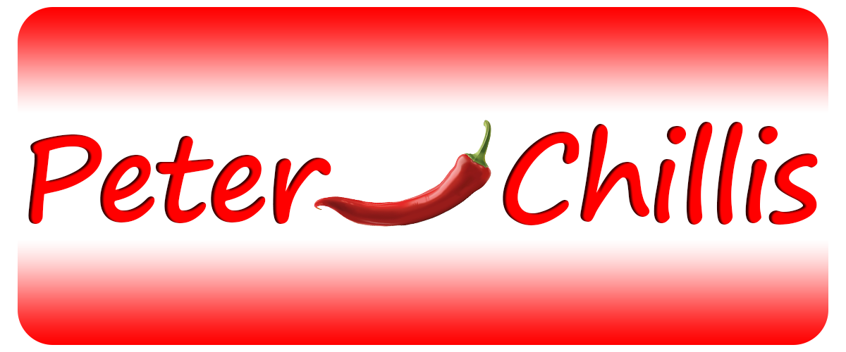 Peter-Chillis